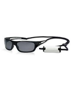 Revo - Sunglasses Re4070 Guide Small