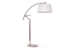 OKL - Arched Table Lamp