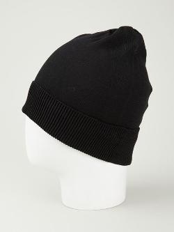 Ca4la - Slouchy Beanie Hat