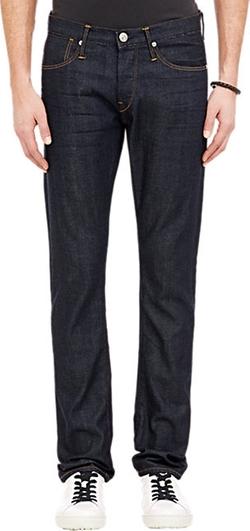 3x1 - M3 Indy 3D Jeans