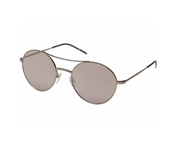 Carrera - 107/S Sunglasses