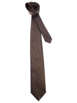Brioni - Patterned Tie
