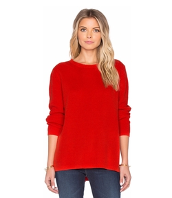 525 America - Emma Sweater