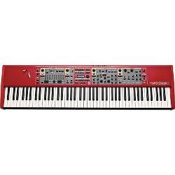 Nord  - 88-Key Stage Keyboard