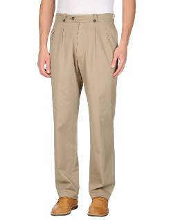 Missoni  - Casual Chino Pants
