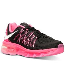 Nike  - Girls