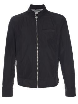 PAUL & JOE  - zip-up jacket