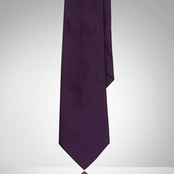 Polo Ralph Lauren - Satin Tie