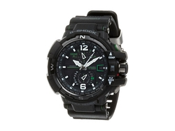 G-Shock - G-Aviation Gwa1100 Watch