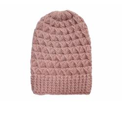 Hortensia Handmade - Zara Alpaca Beanie Hat