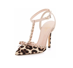 Kate Spade - New York Lydia Pump