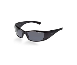 Arnette Sunglasses - Rectangle Frame Sunglasses