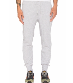 Asics Platinum - Classic Jogger Pants