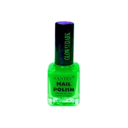 Blinkee - Glow In The Dark Nail Polish