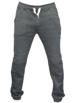 Un-branded - Mens Joggers Pants