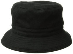 San Diego Hat Co.  - Bucket Hat