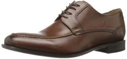 Bostonian - Jesper Style Oxford Shoes