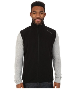 Hot Chillys  - Baja Zip Vest