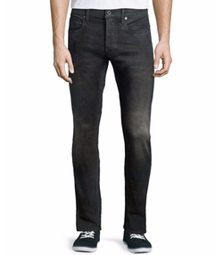 G-Star - Tapered Slander Jeans