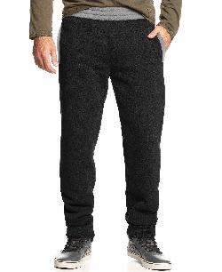 Ring of Fire - Sweatpants, Slim Fleece