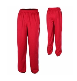 Taxa - Alexandrae Track Pants