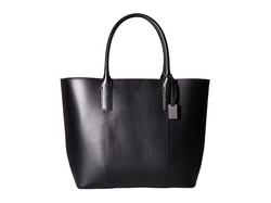 Ecco - Glady Tote Bag