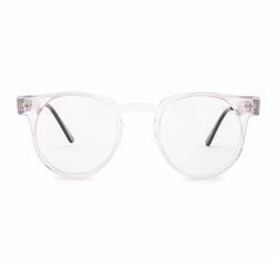 Spitfire - Teddy Boy Eyeglasses