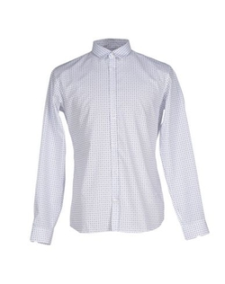 Billtornade - Pattern Shirt