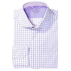 Van Laack - Rivara Shirt