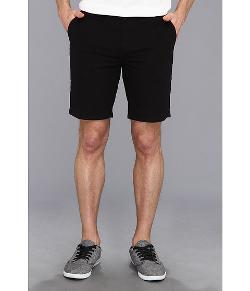 Obey  - Working Man II Short