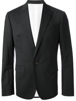 Dsquared2  - Fitted Suit