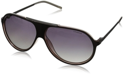 Polaroid Sunglasses - Polarized Aviator Sunglasses