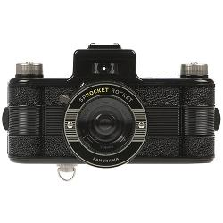 Sprocket Rocket  - Lomography 35mm Film Camera