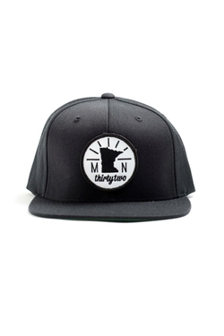 Sota Clothing Co. - The Tommy Hat