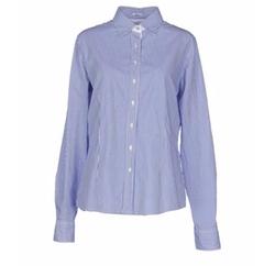 Robert Friedman - Stripe Shirt