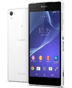 Sony  - XPERIA Z2