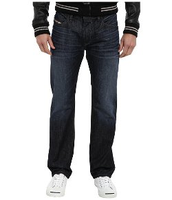 Diesel - Waykee Straight Pants