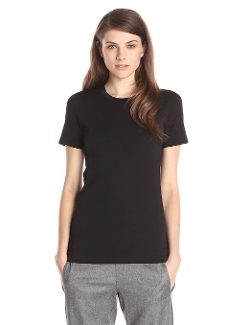 Theory - Johnna Classic Tee Shirt