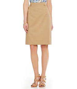 Antonio Melani  - Georgia Bi-Stretch Skirt