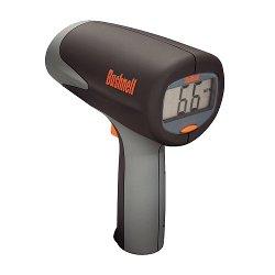 Bushnell  - Velocity Speed Gun