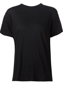 R13 - Crew Neck T-Shirt
