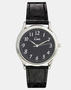 Limit  - Strap Watch