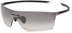 Tag Heuer - Squadra Shield Sunglasses