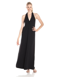Splendid - Halter Maxi Dress