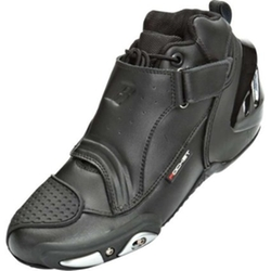 Joe Rocket - Sports Bike Racing Motorcycle Boots
