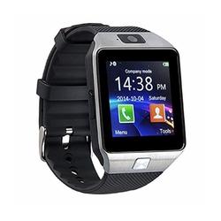 WJPILIS - Bluetooth Smart Watch