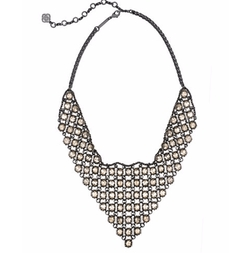Kendra Scott - Giada Tapered Bib Necklace