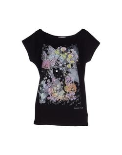 Blugirl Folies - Jersey T-Shirt