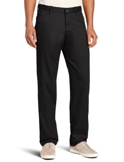 Haggar - Chino Casual Pants