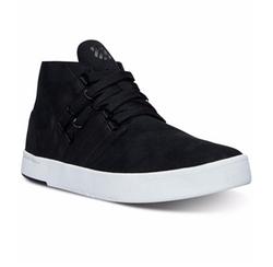 K-Swiss - D-R-Cinch Chukka Casual Sneakers